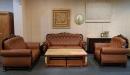沙發傢具工廠