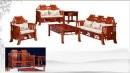 嘉義柚木家具