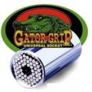 美國鱷魚牌魔術套筒(附接杆)(ETC120)