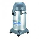 亞拓 ALIGN 乾溼吸塵器 CE-32