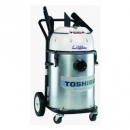 TOSHIBA 乾濕吸塵器 TVC-1040