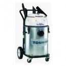 TOSHIBA 乾濕吸塵器 TVC-1060