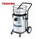 TOSHIBA 乾溼吸塵器 TVC-10.0