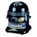 TOSHIBA 乾溼吸塵器 TVC-1015