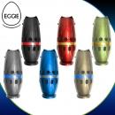 EGGIE  紫外線殺菌多用途空氣清淨機 (車用/家用)
