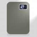紫外線殺菌多用途空氣清淨機
