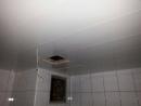 PVC長條天花板