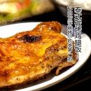 泰式炭烤雞腿飯