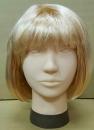 裝飾假髮 (1)