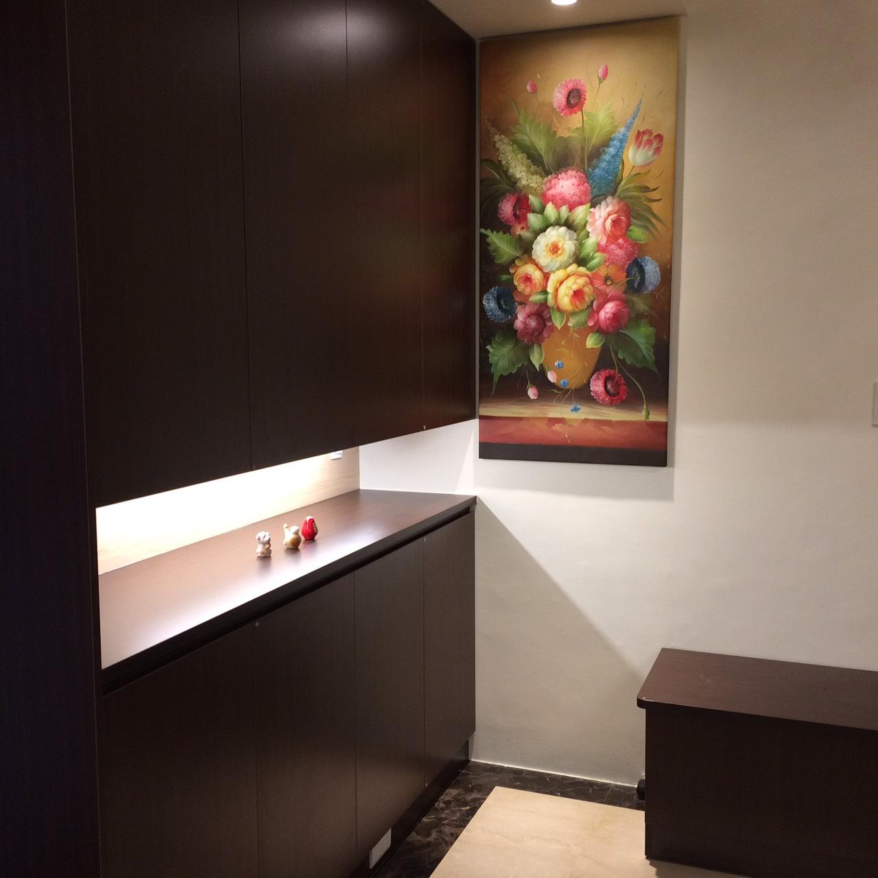 系統櫥櫃 (6)