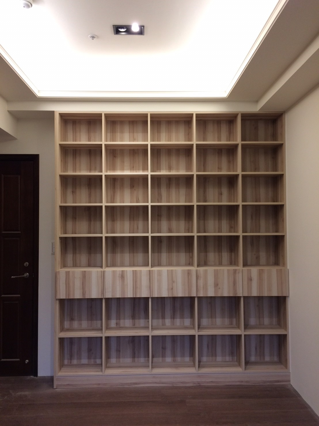 系統櫥櫃 (5)