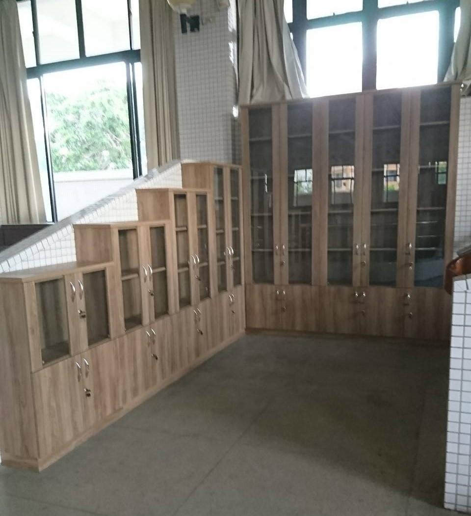 系統櫥櫃 (11)