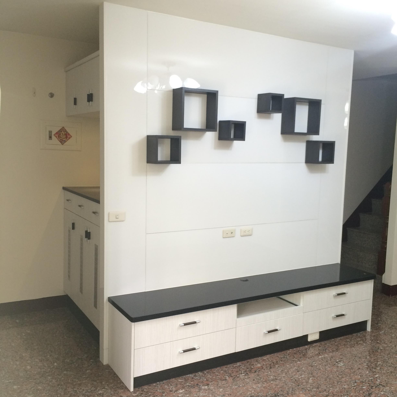 系統櫥櫃 (8)