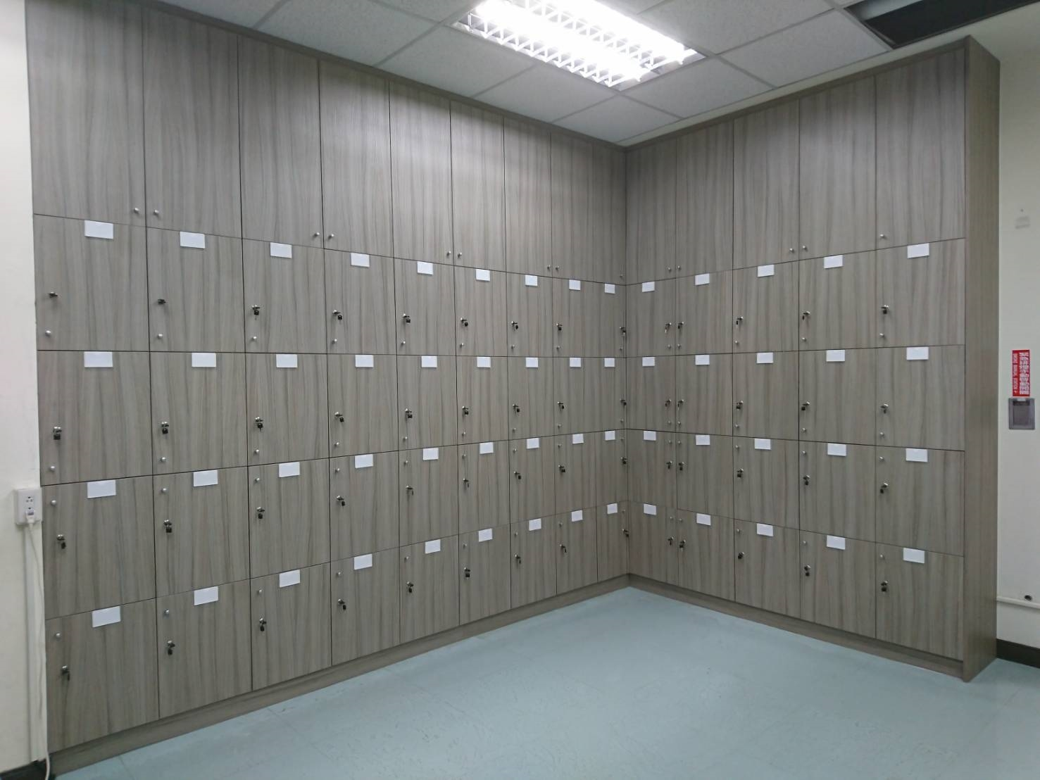 系統櫥櫃 (12)