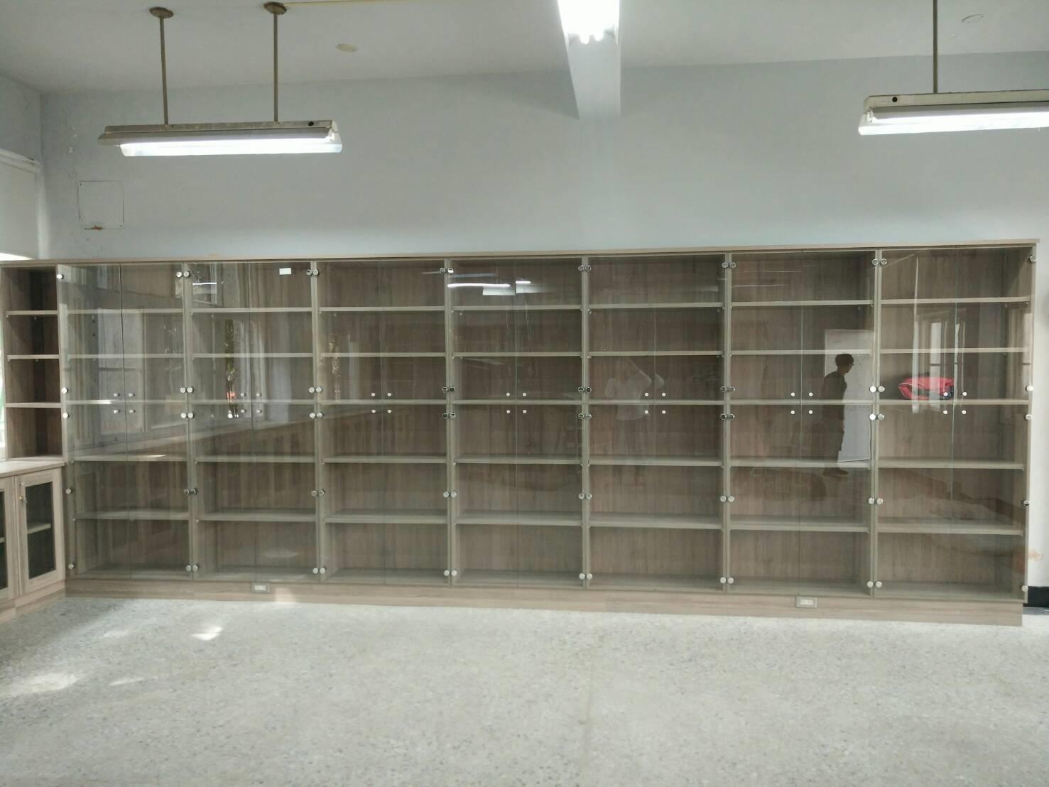 系統櫥櫃 (14)