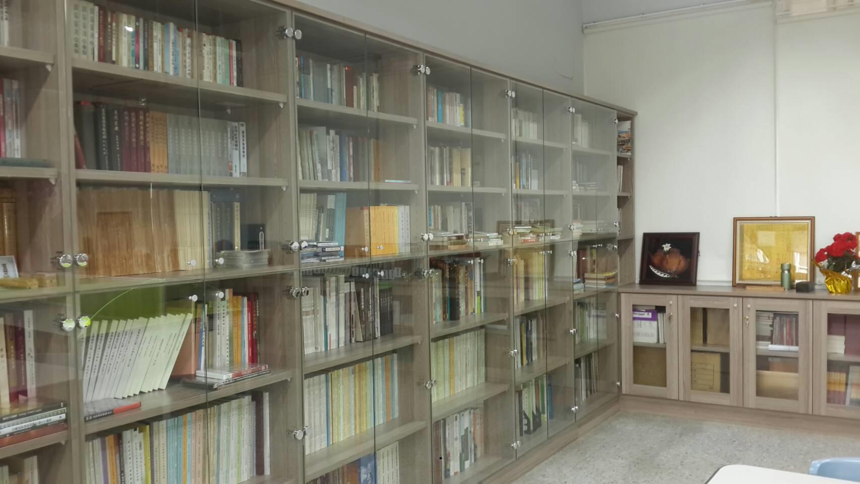 系統櫥櫃 (15)