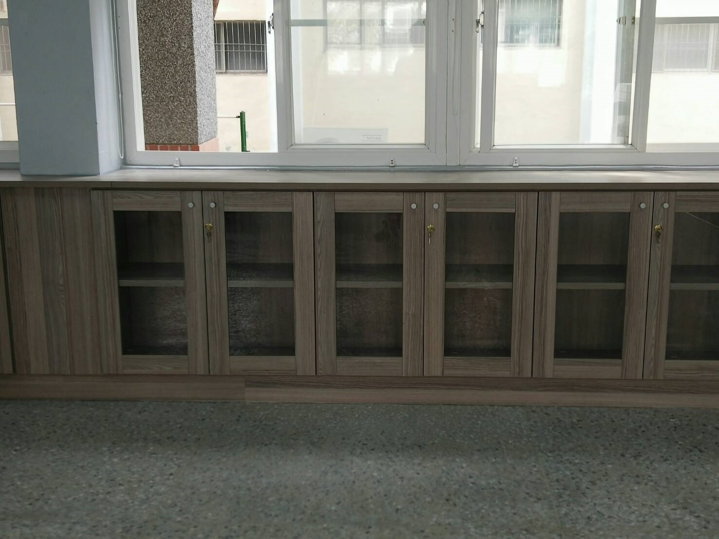 系統櫥櫃 (13)