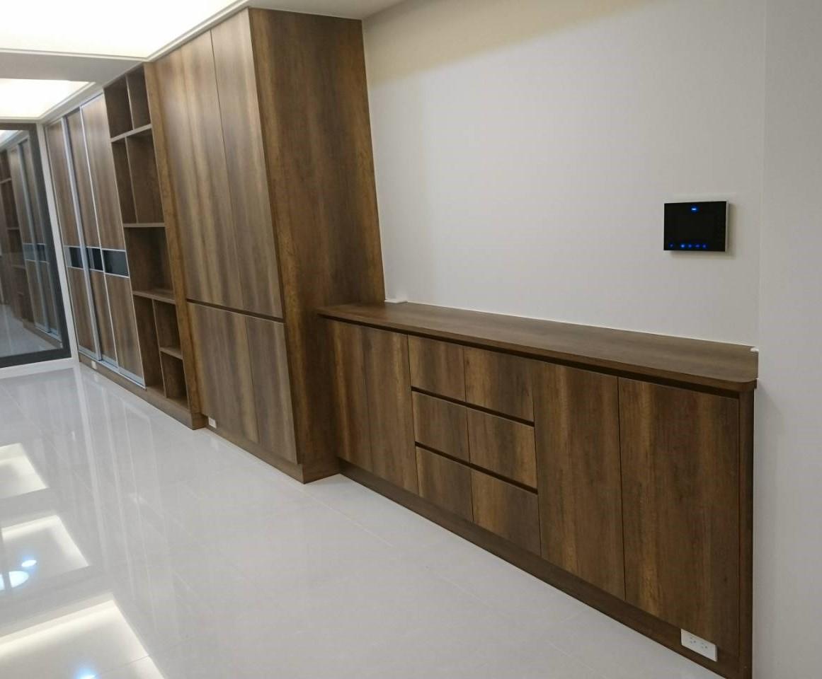 系統櫥櫃 (22)