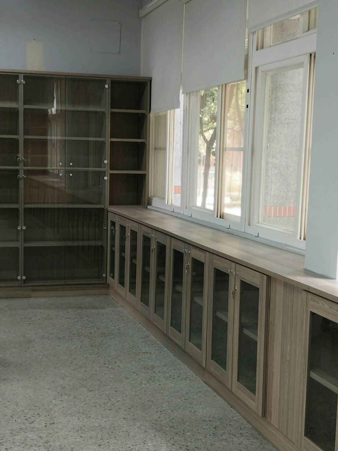 系統櫥櫃 (17)