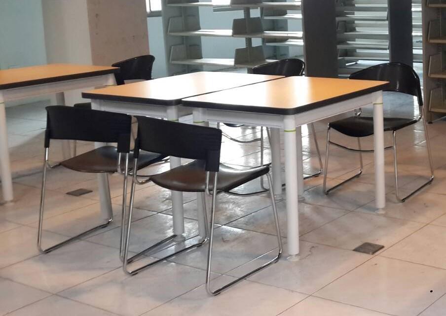 會議桌  (2)