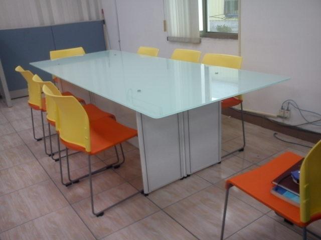 會議桌  (4)