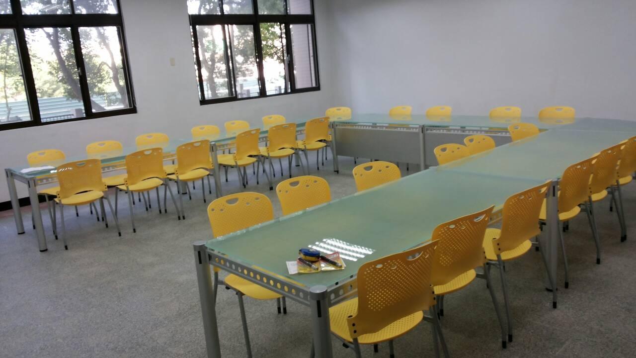 環式會議桌  (3)