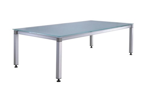 會議桌  (3)