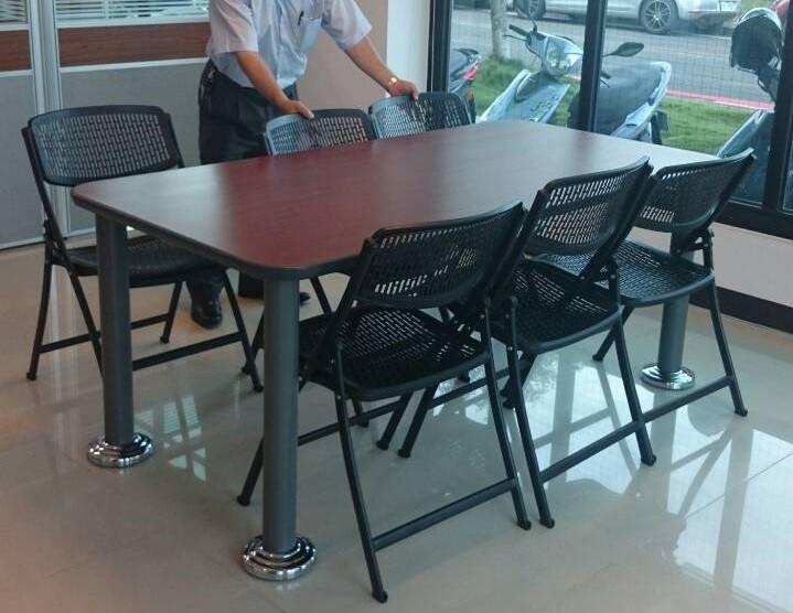 會議桌  (5)