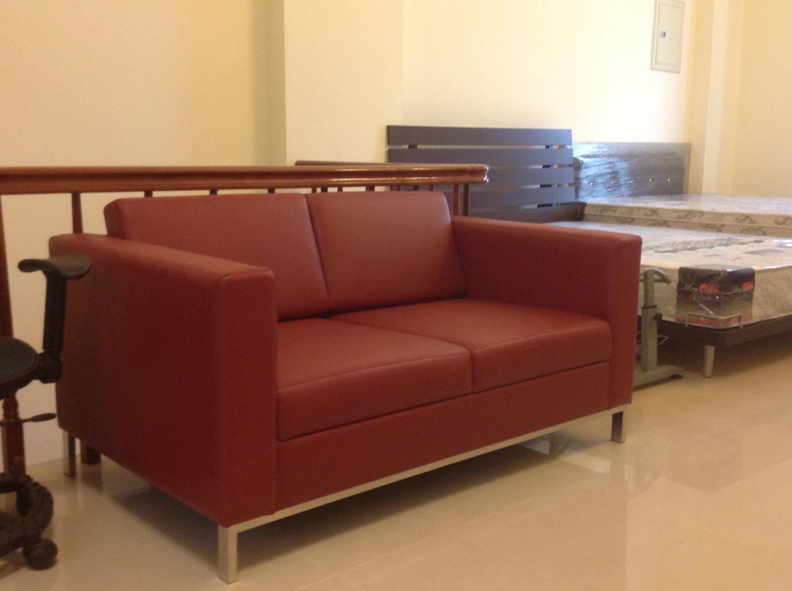 沙發 (4)
