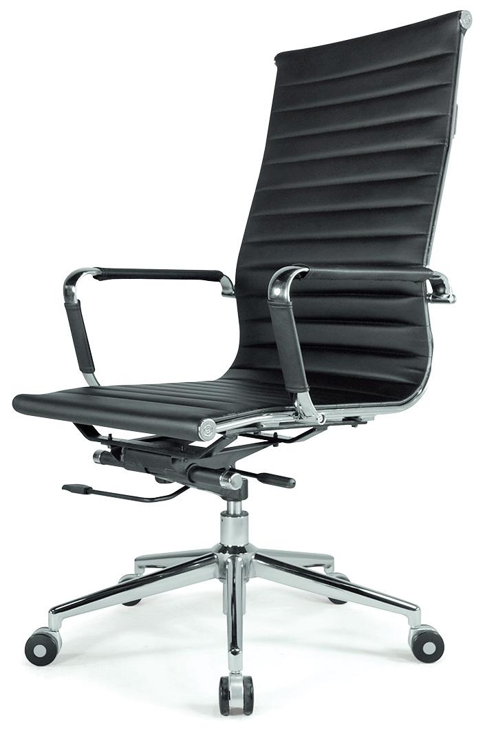 主管椅807
