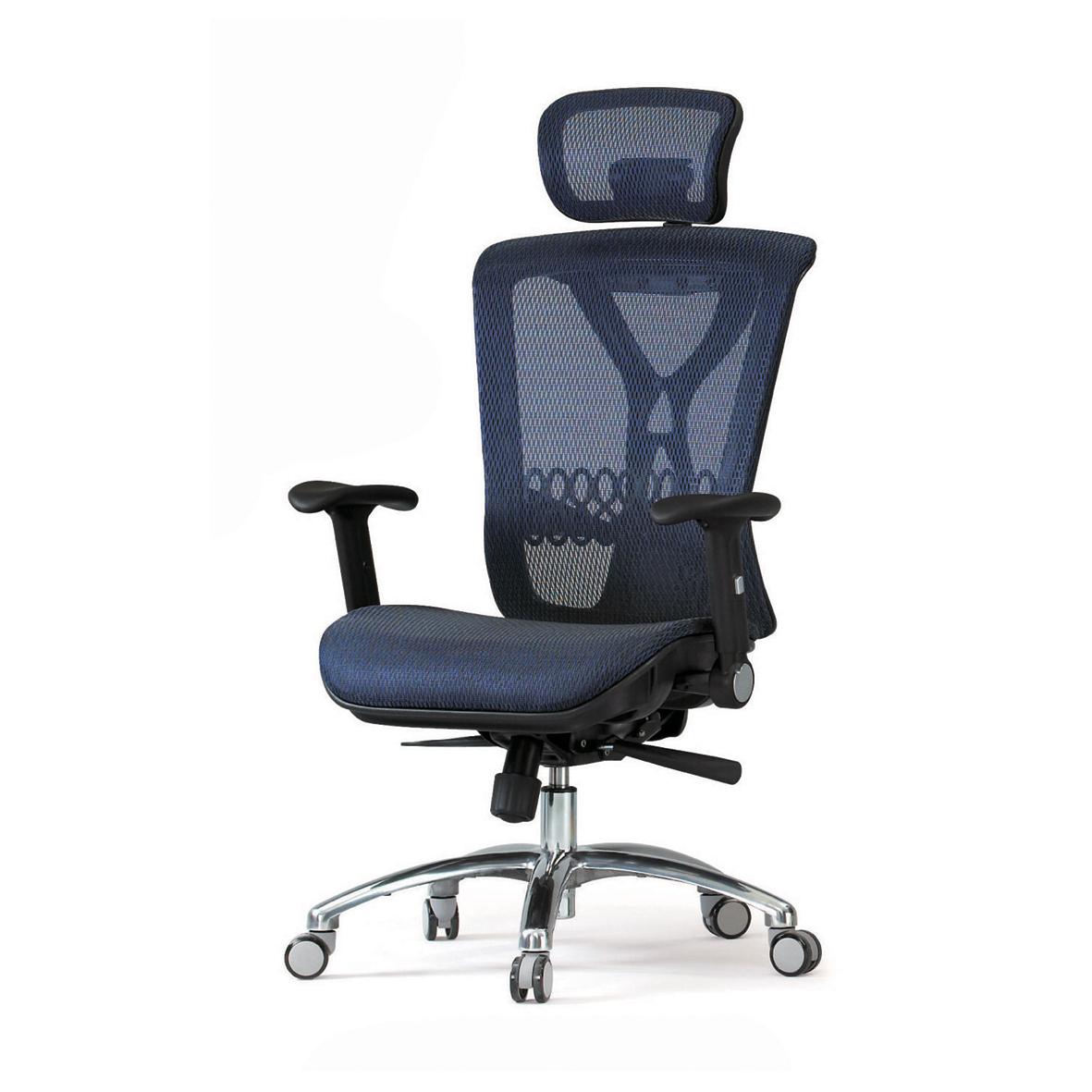 主管椅805