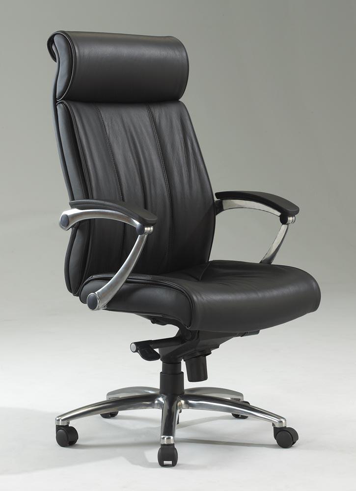 主管椅745