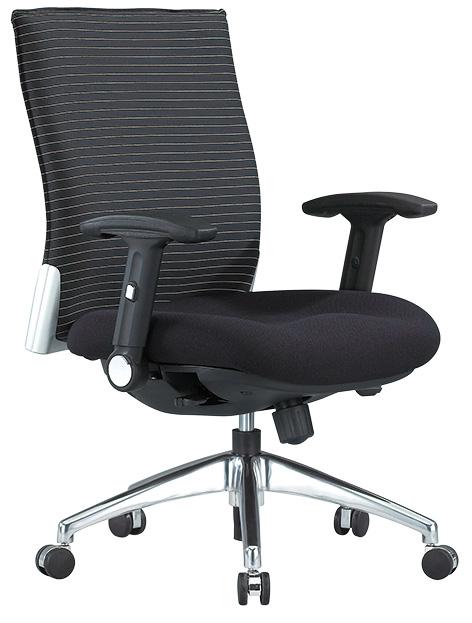 辦公椅196-02STG