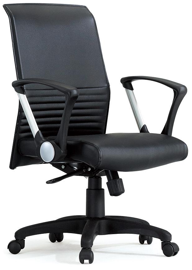 辦公椅709-02