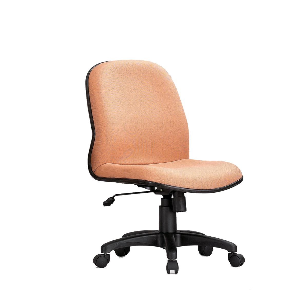 辦公椅SP-03TG