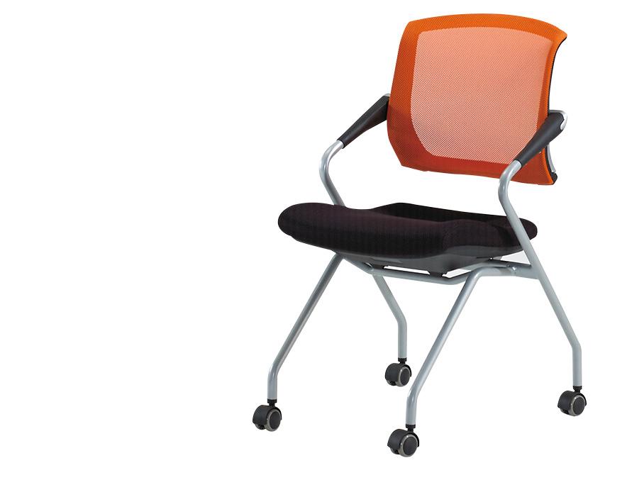 辦公椅924