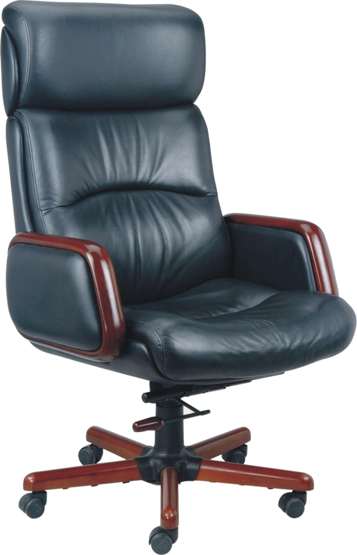 主管椅9620