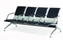 排椅YK-PA830CV-4