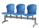 排椅BA-111_薰衣草