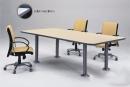 會議桌-AT-E