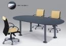 會議桌-AT-C
