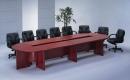 會議桌ED-900B