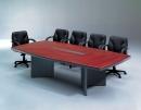 會議桌ED-902