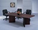 會議桌ED-903