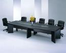 會議桌ED-908
