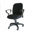 辦公椅06