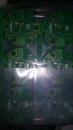 PCB SAMPLE 7