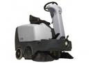 NILFISK SR 1000S駕駛式掃地機