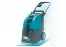 Powr Flite PFX35蒸氣式洗地毯機
