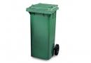 資源回收桶 - 120L
